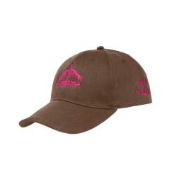 st. hippolyt Luzerne Mix 18 kg