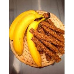 HOOFGOLD Hufbalsam 250ML