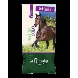 CAVALOR Elektrolity...