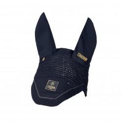 SPOOKS koszulka Roxie...