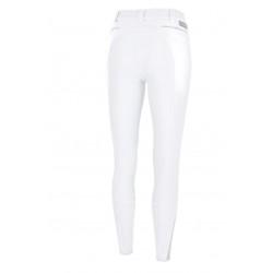 St. Hippolyt Biotin –...