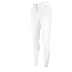 St. Hippolyt Elektrolity 1 kg