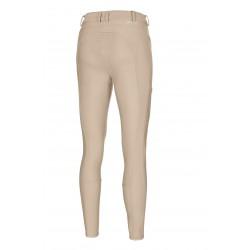 HKM maska chroniąca przed...