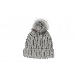 Hoveler Stixx ziołowe