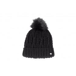 Hoveler Stixx bananowe