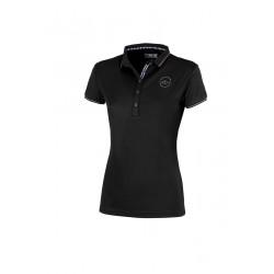 Kingsland numerek startowy